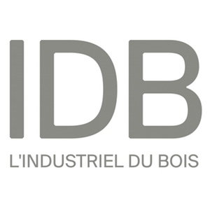 banniere_IDB