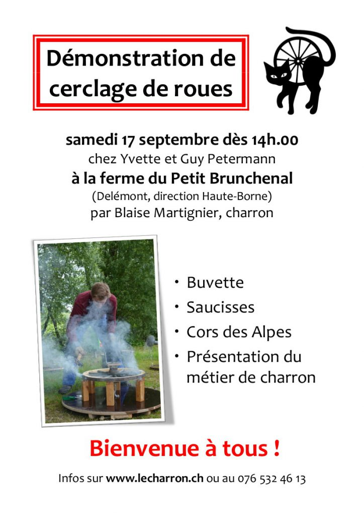 cerclage-17-09-16