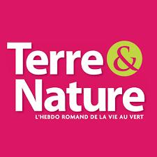 """Résultat de recherche d'images pour """"terre et nature"""""""